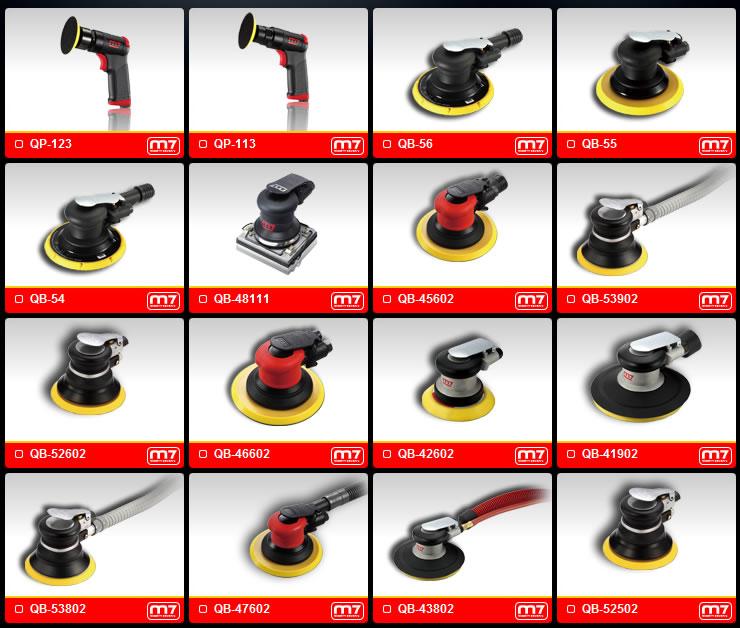M7 usa herramientas neum ticas - Herramientas de carpinteria nombres ...